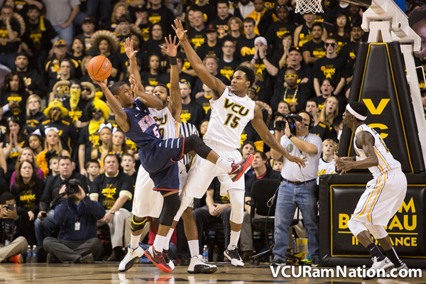 2014_VCU_Rams_Mens-Basketball