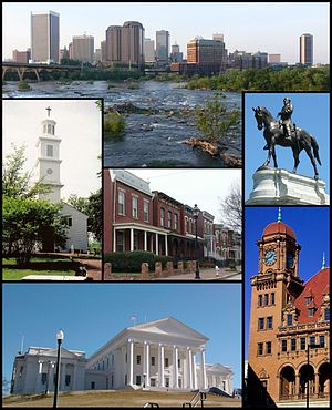 The_Rich_History_of_Richmond_Virginia